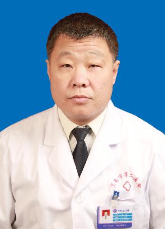 朝阳医院挂号时间_李 琦 - 专家门诊 - 渭南市第二医院